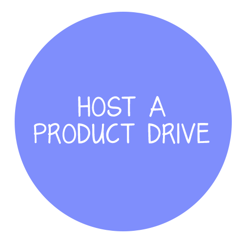 productdrive.png