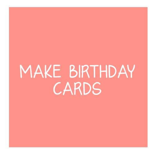 makebirthdaycards.png