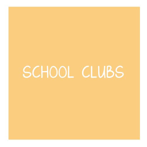 schoolclubs.png