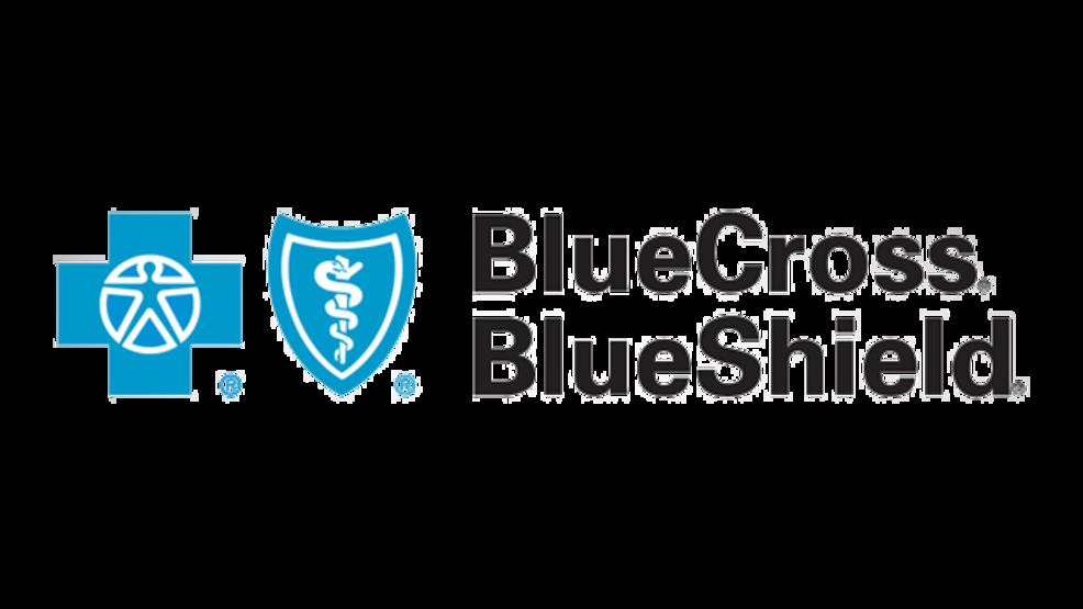 394e39ec-1f94-46e5-937b-d2517803f749-large16x9_BlueCrossBlueShield.png