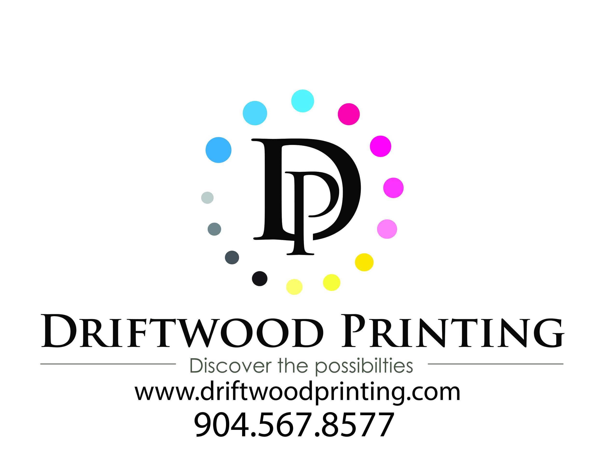 Driftwood printing Logo CMYK phone.jpg