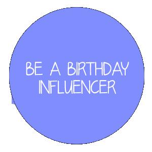 BIRTHDAYINFLUENCER.png