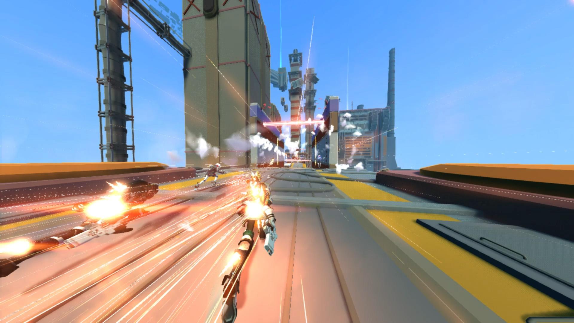 Sky-Tracers-Screen01.jpg
