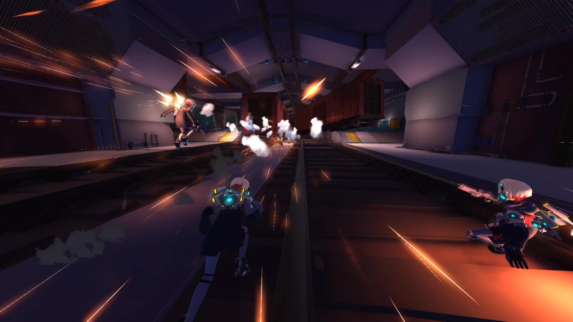 Sky-Tracers-Screen02.jpg
