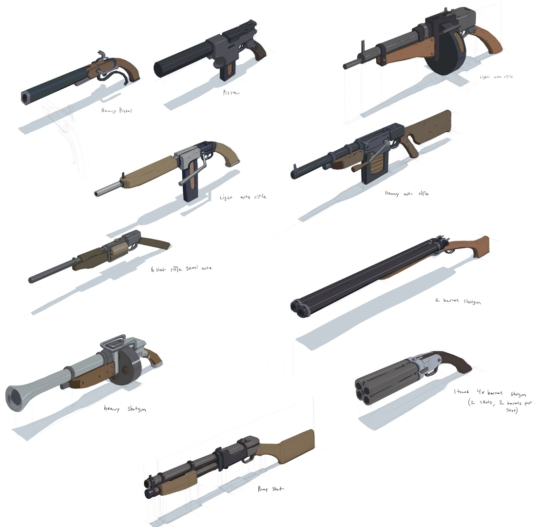 weapons concept.jpg