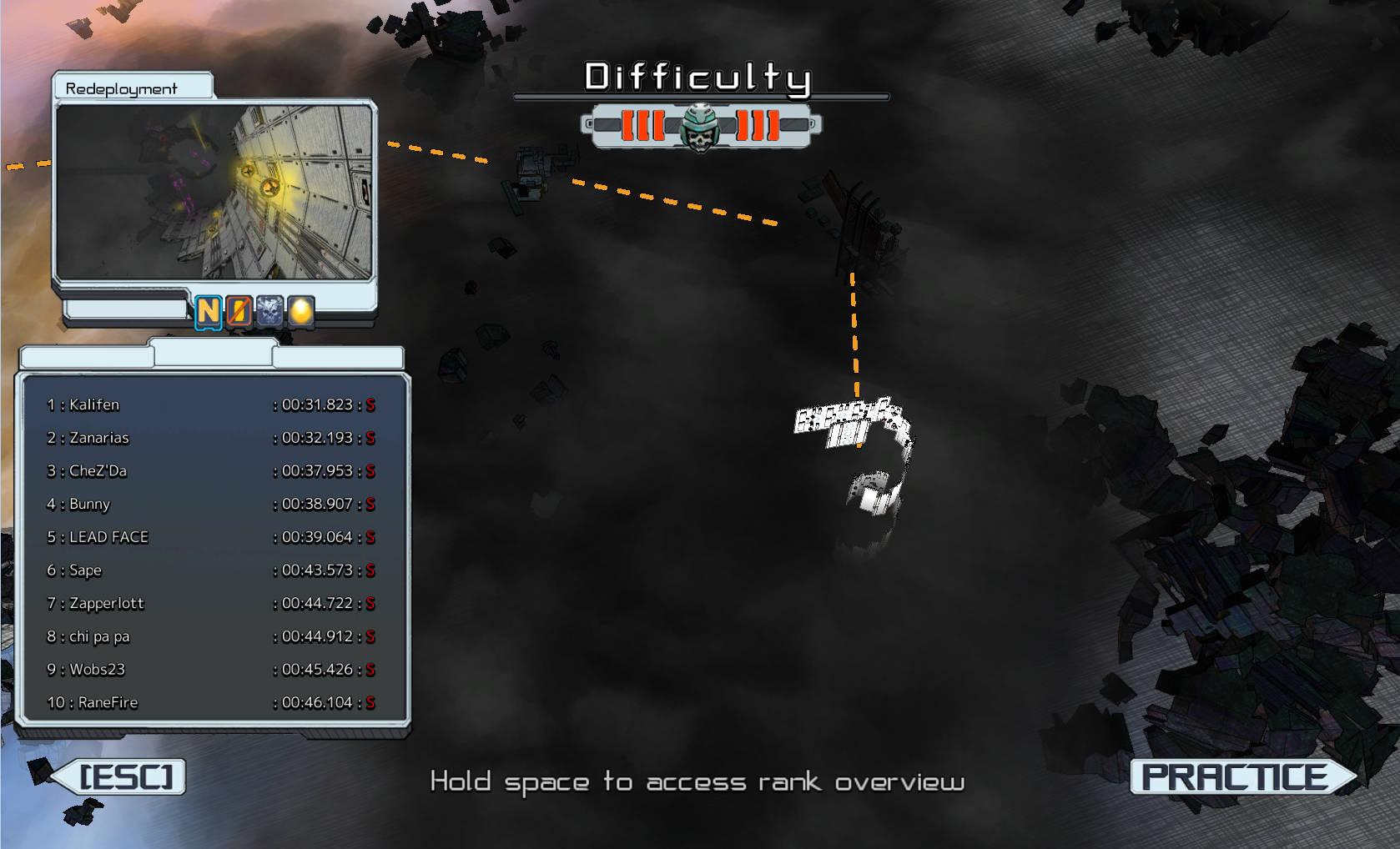 DLC2-screen_08.jpg