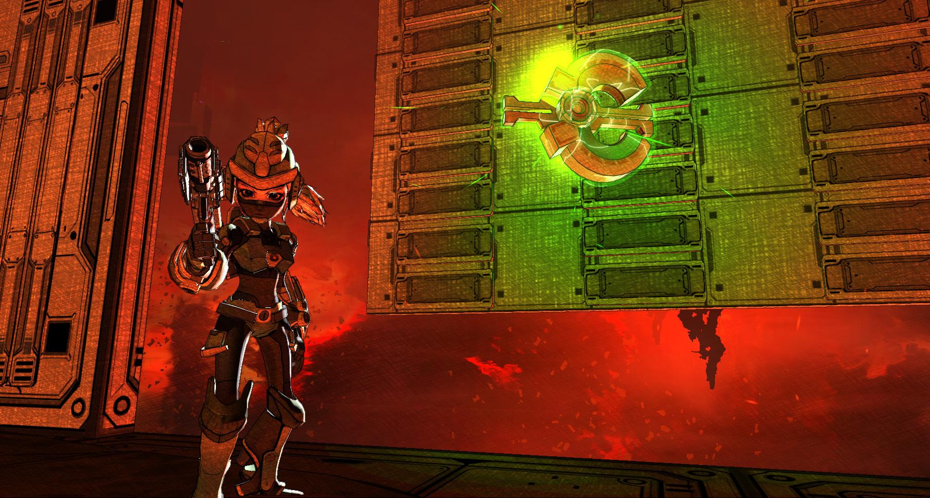 DLC2-screen_16.jpg
