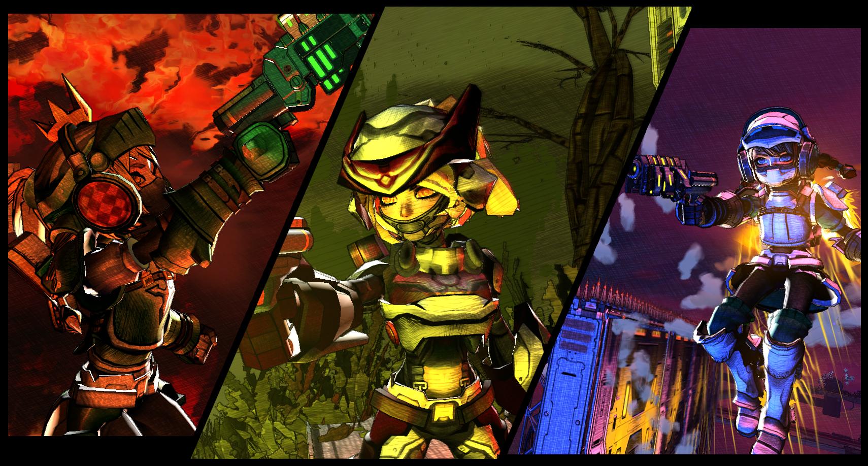 DLC2-screen_18.jpg