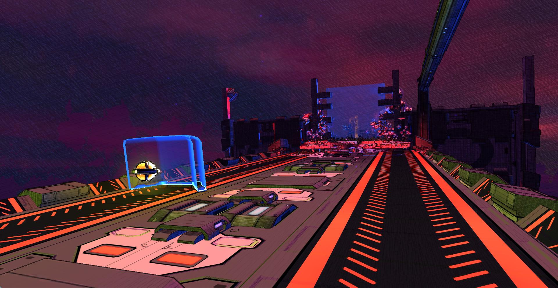 DLC2-screen_20.jpg