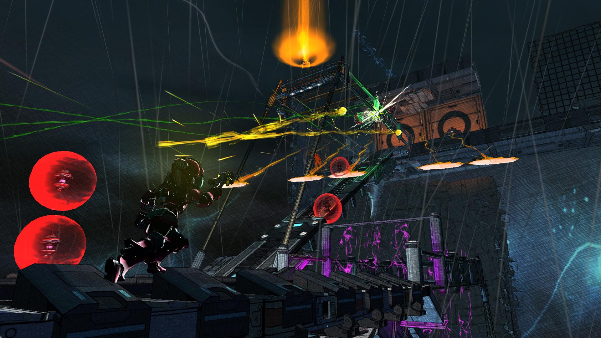 DLC2-screen_21.jpg