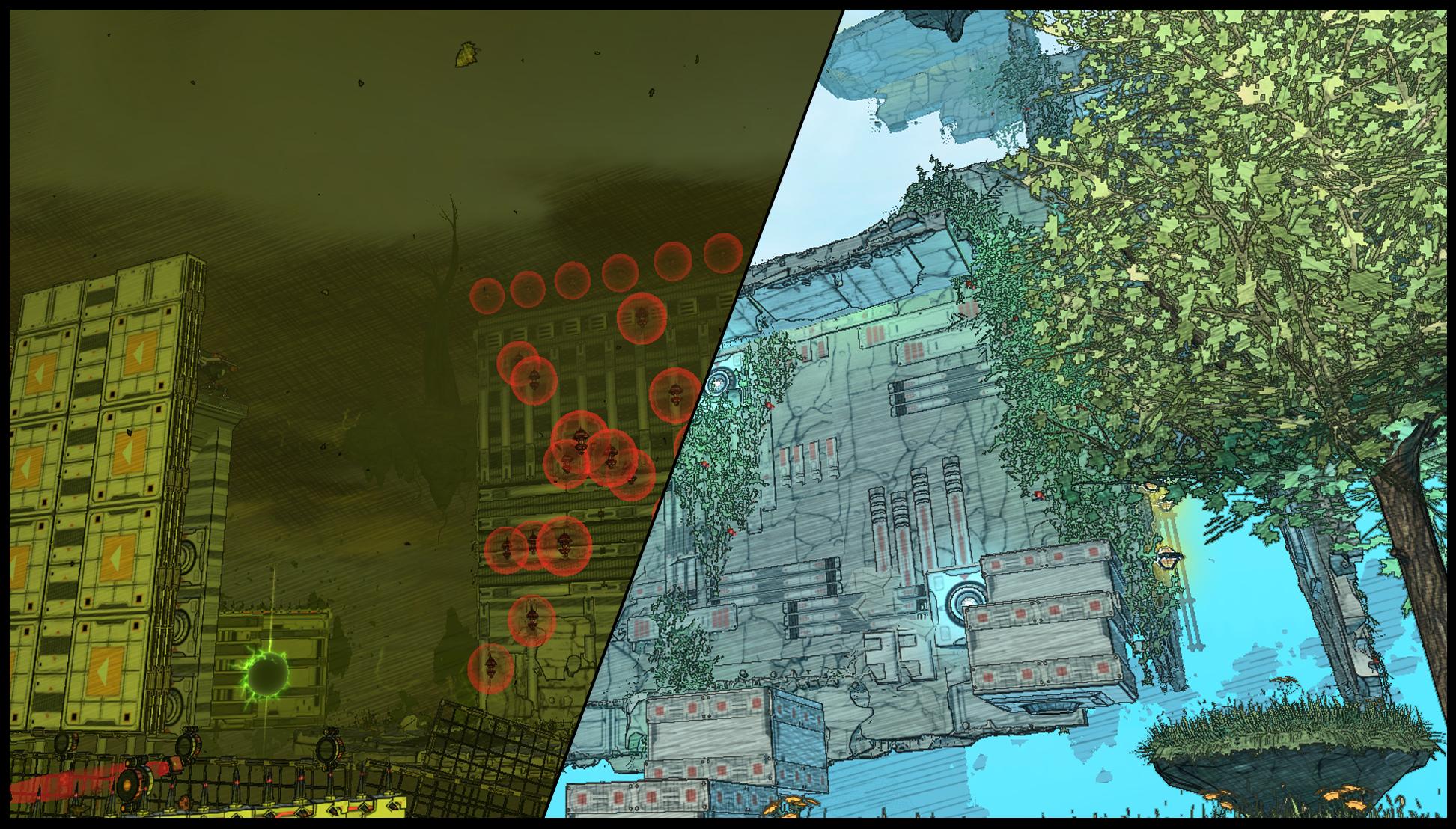 DLC2-screen_22.jpg