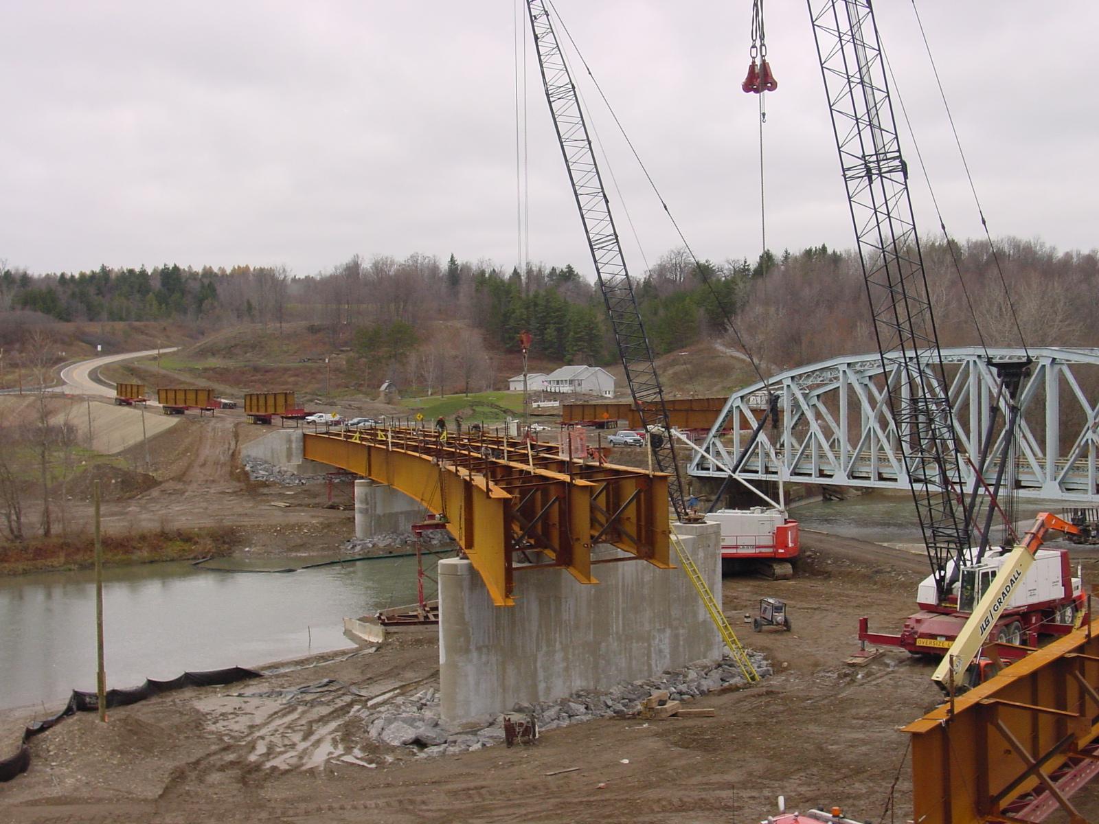 240 Bridge1.JPG
