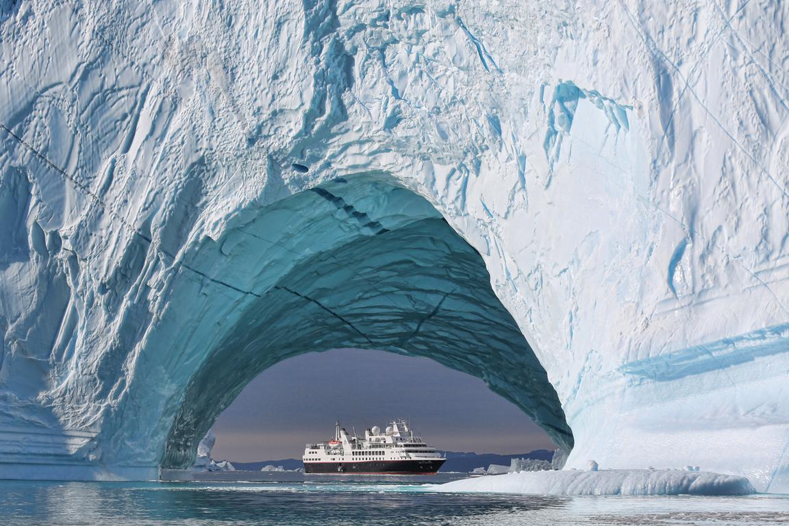 silver-explorer-through-ice-arch-3.jpg