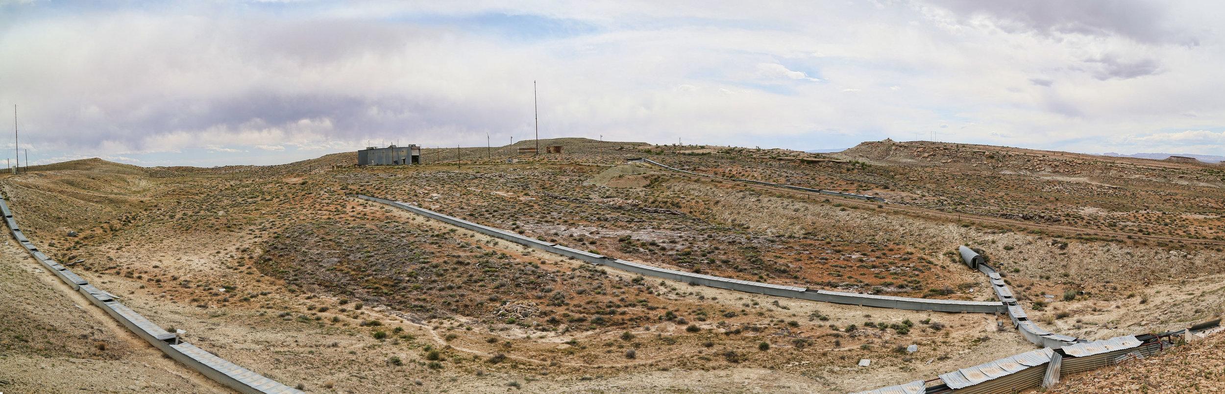 GRLC-athena-site.jpg
