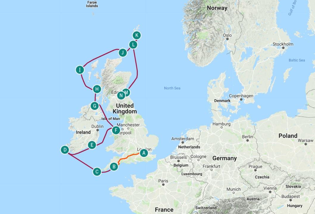 uk voyage map.jpg