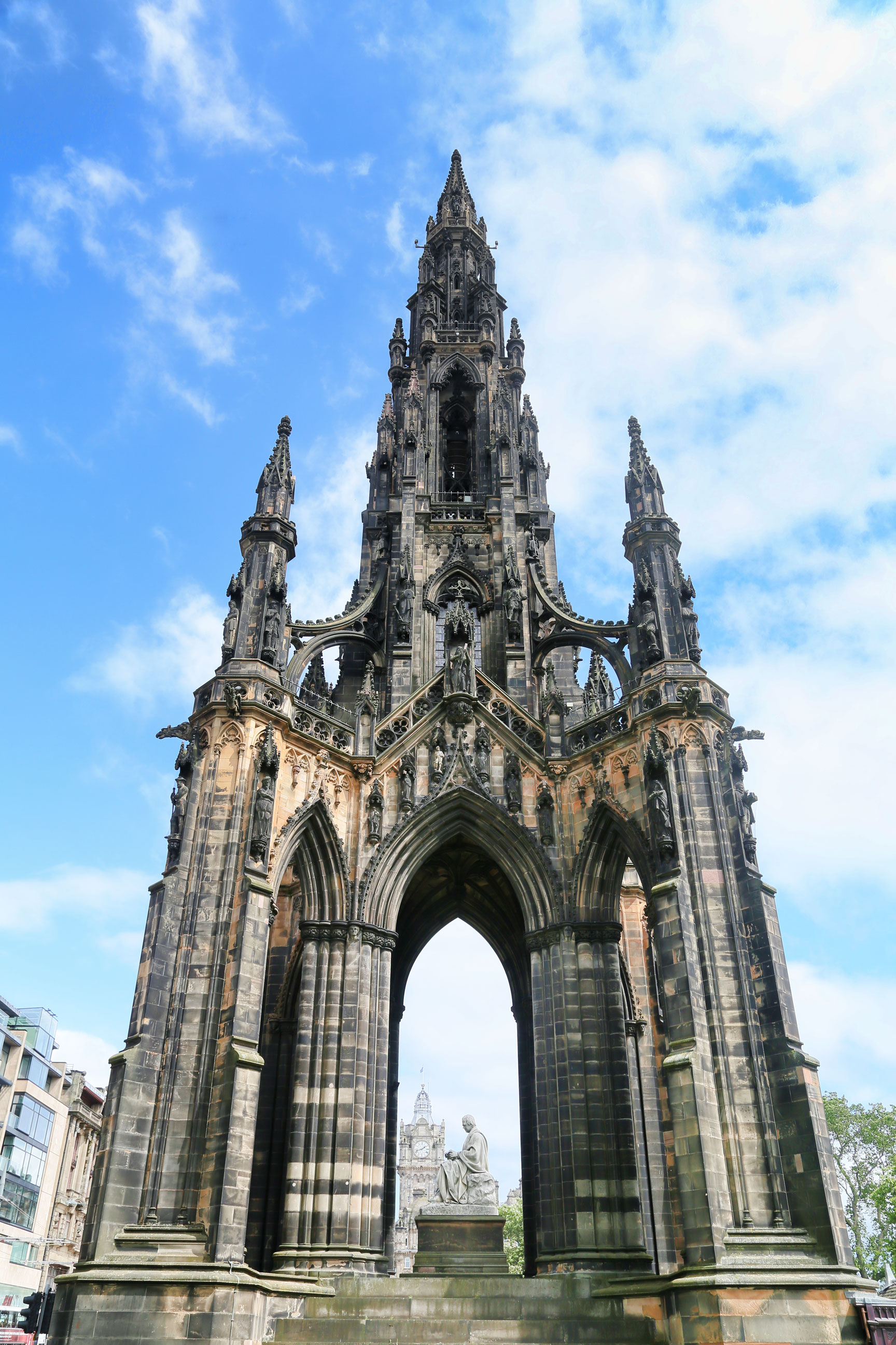 edinburgh-scotland-2.jpg