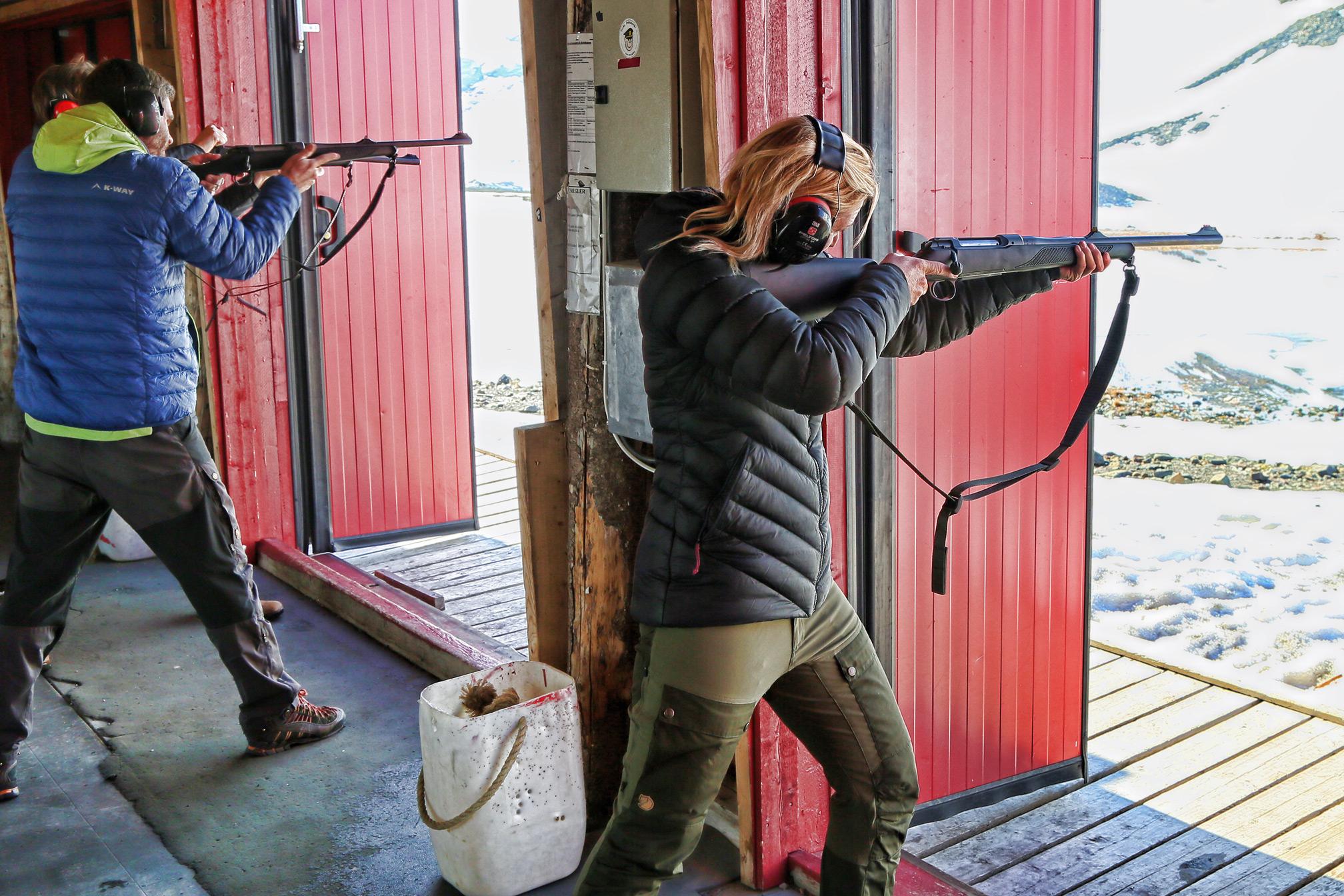 longyearbyen-sesselman-shooting-2.jpg