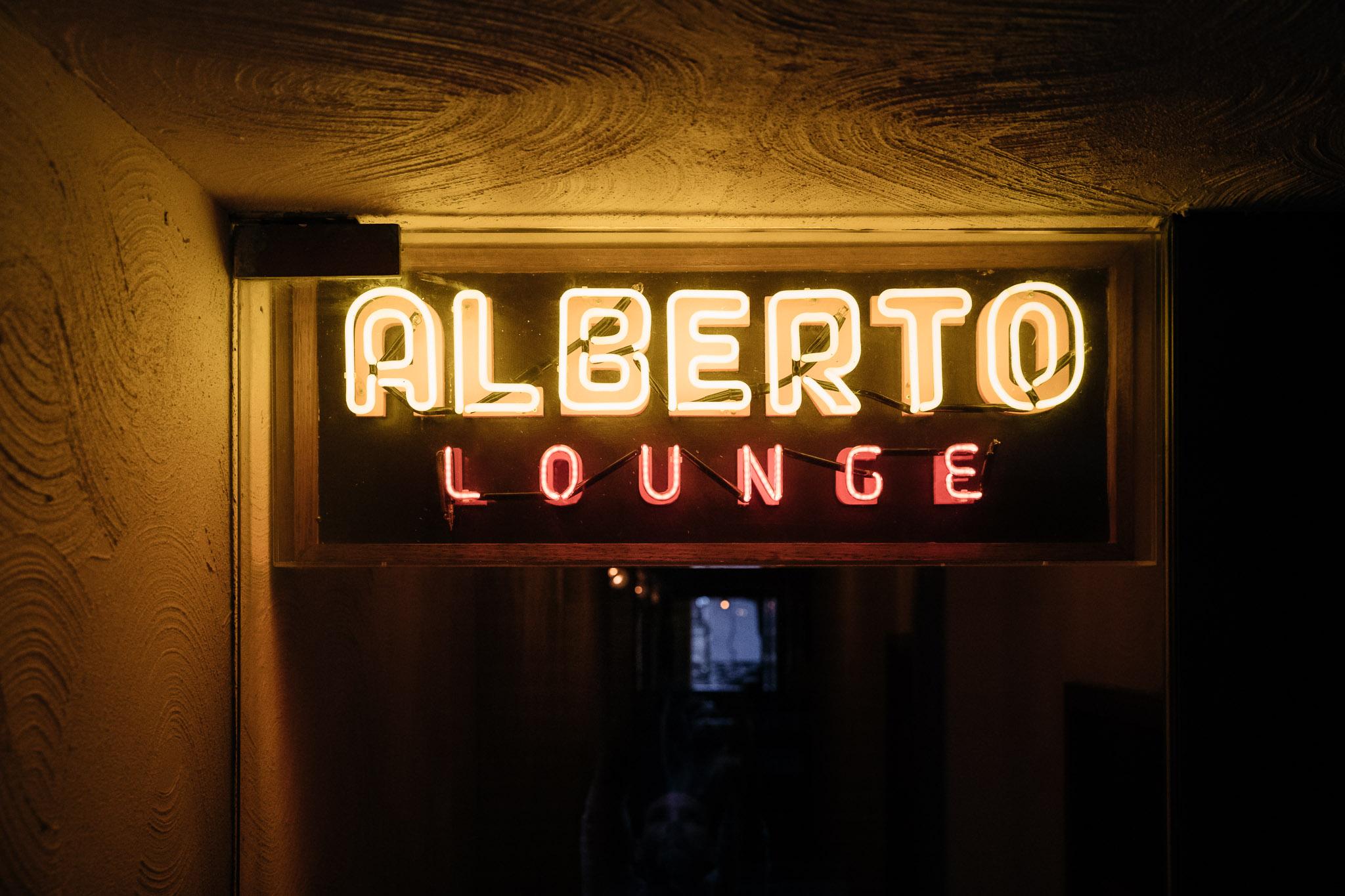 Alberto040.jpg