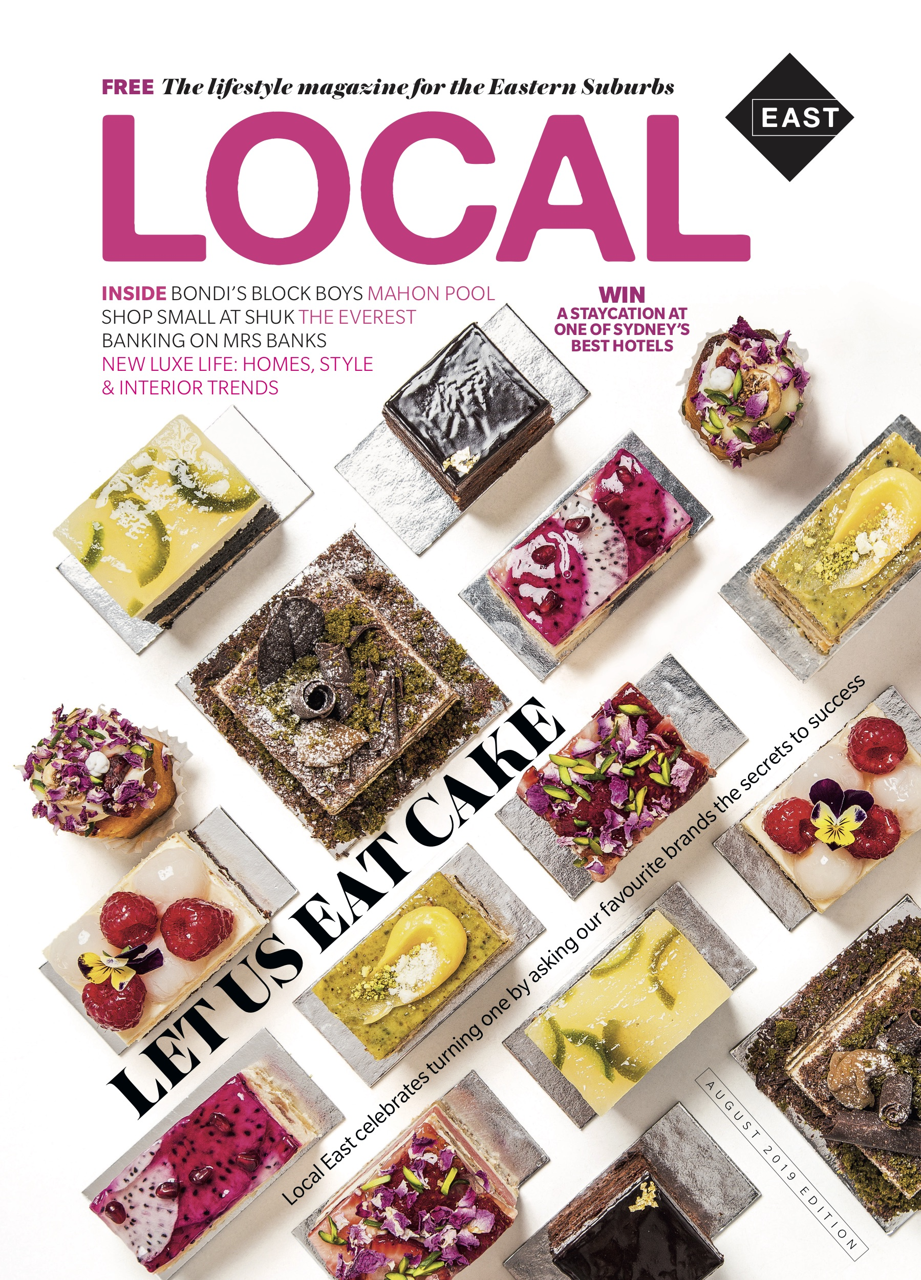 Local East August cover.jpg