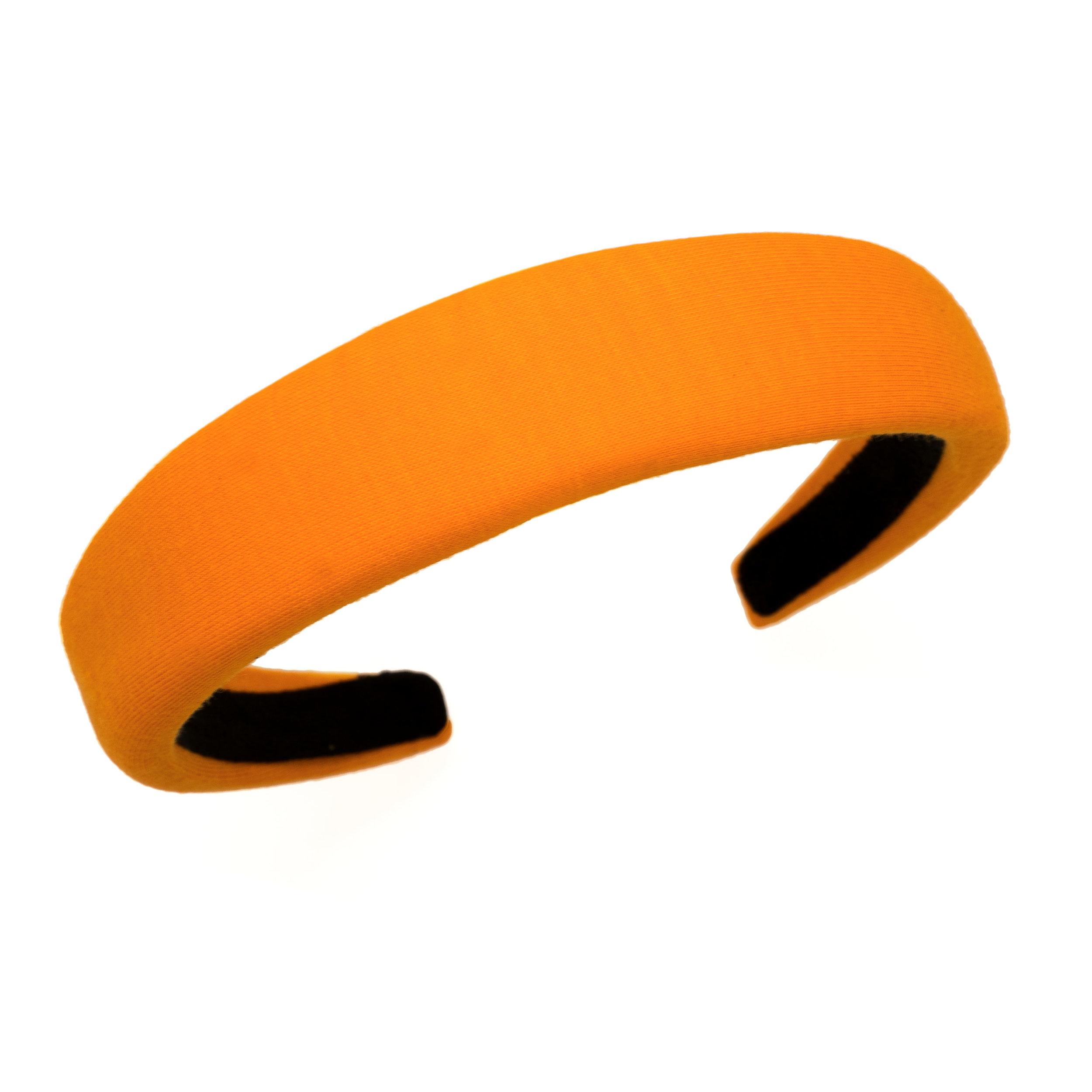 Trove headband, $29.95