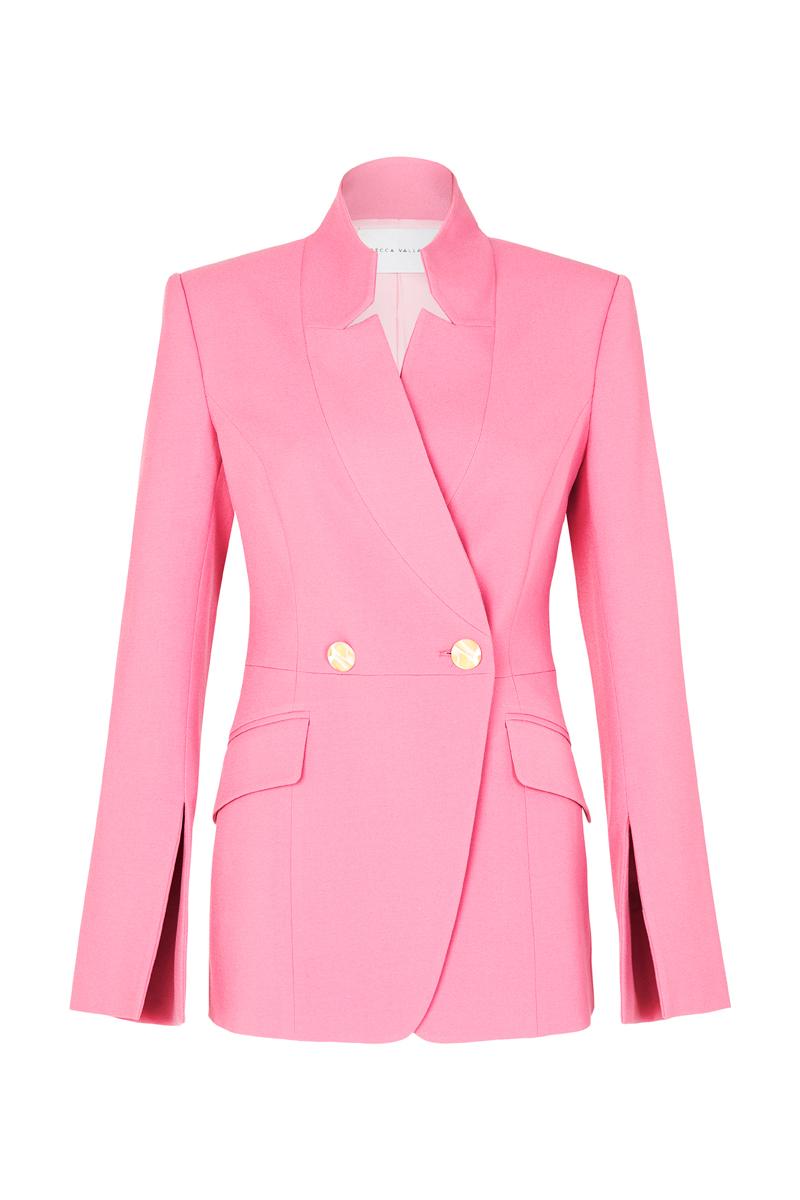 Sienna Jacket, $749