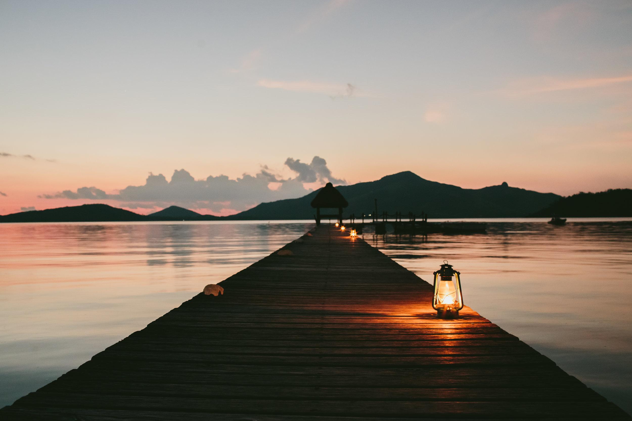 TurtleIsland-dock sunset-KamaCatchMePhotography-TurtleIsland-72.jpg