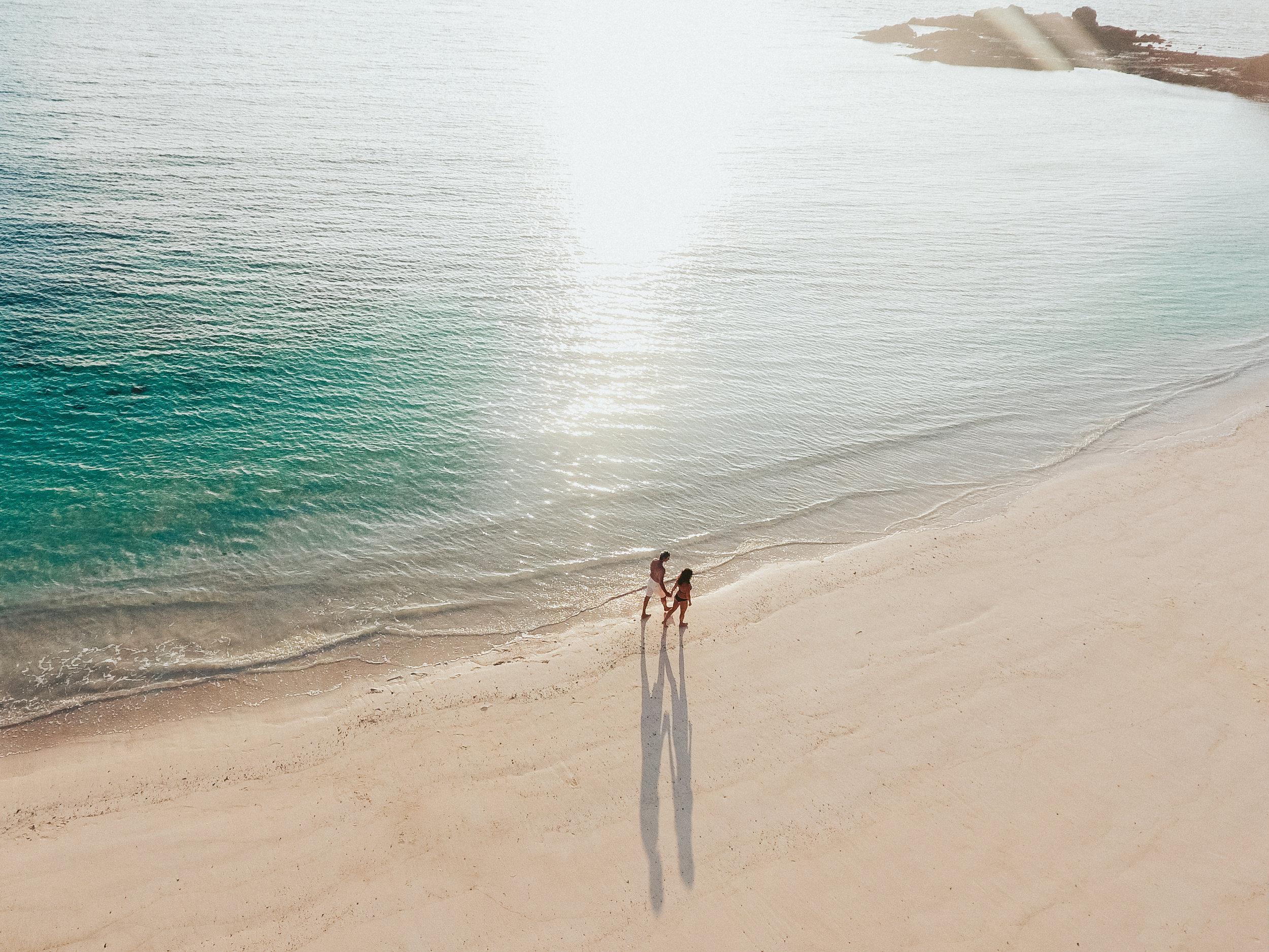 TurtleIsland-private beaches-kamacatchme-fijiphotography-607.jpg