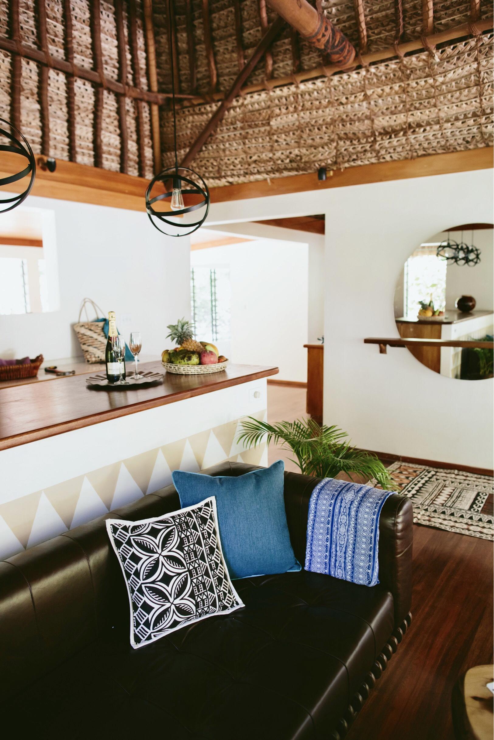Grand Beachfront Villa Interior Decor.jpg