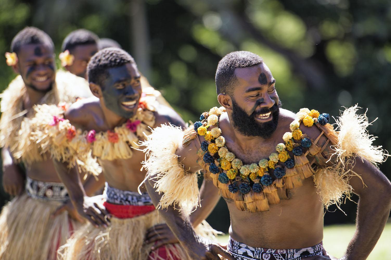 TurtleIsland- Fijian Meke Dance.jpg