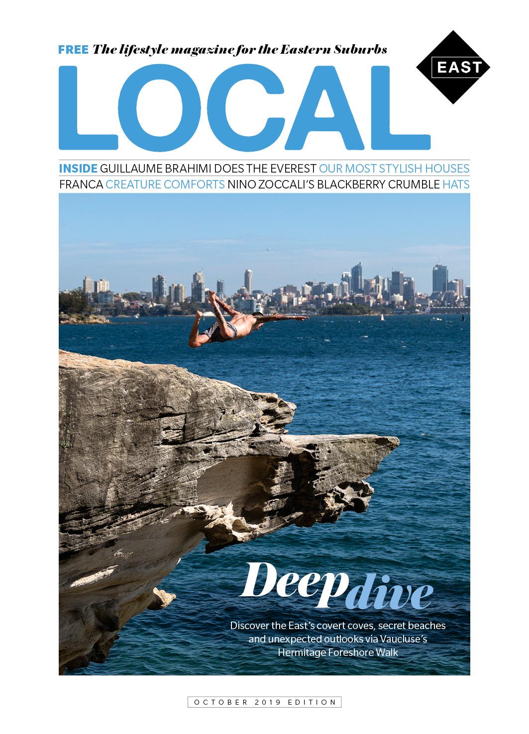 Local EAST Edition (1).jpg