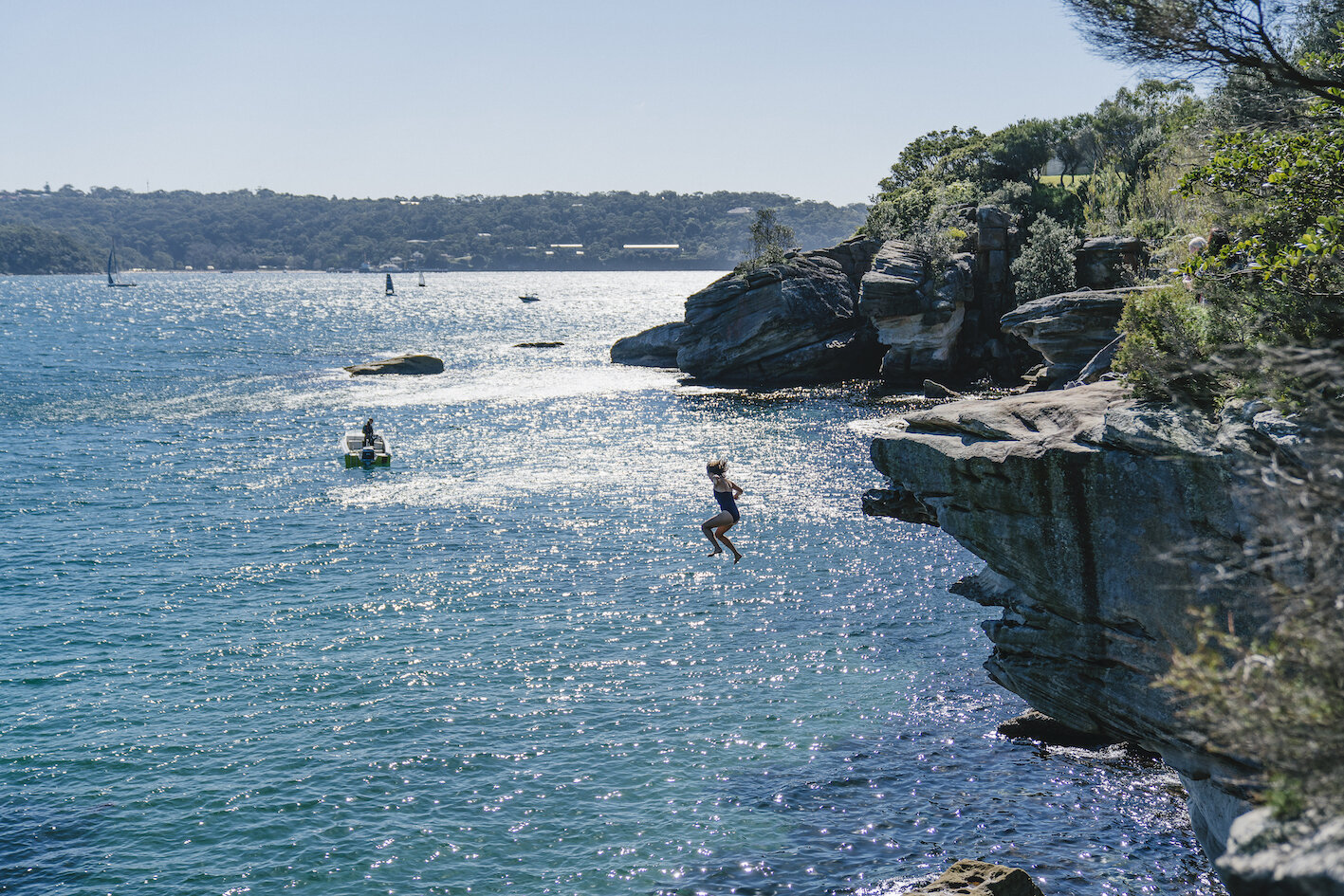 Vaucluse - Hermitage foreshore to South Head-3.jpg