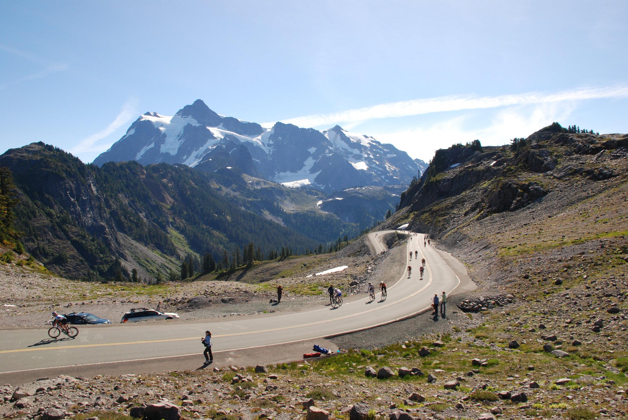 Mountain view MBHC.JPG