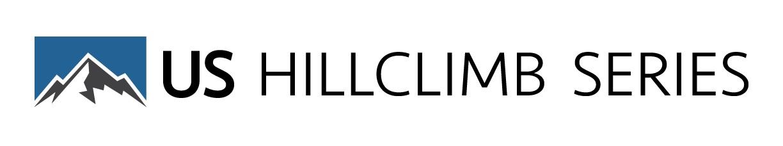 USHC_Logo_Horizontal.jpg