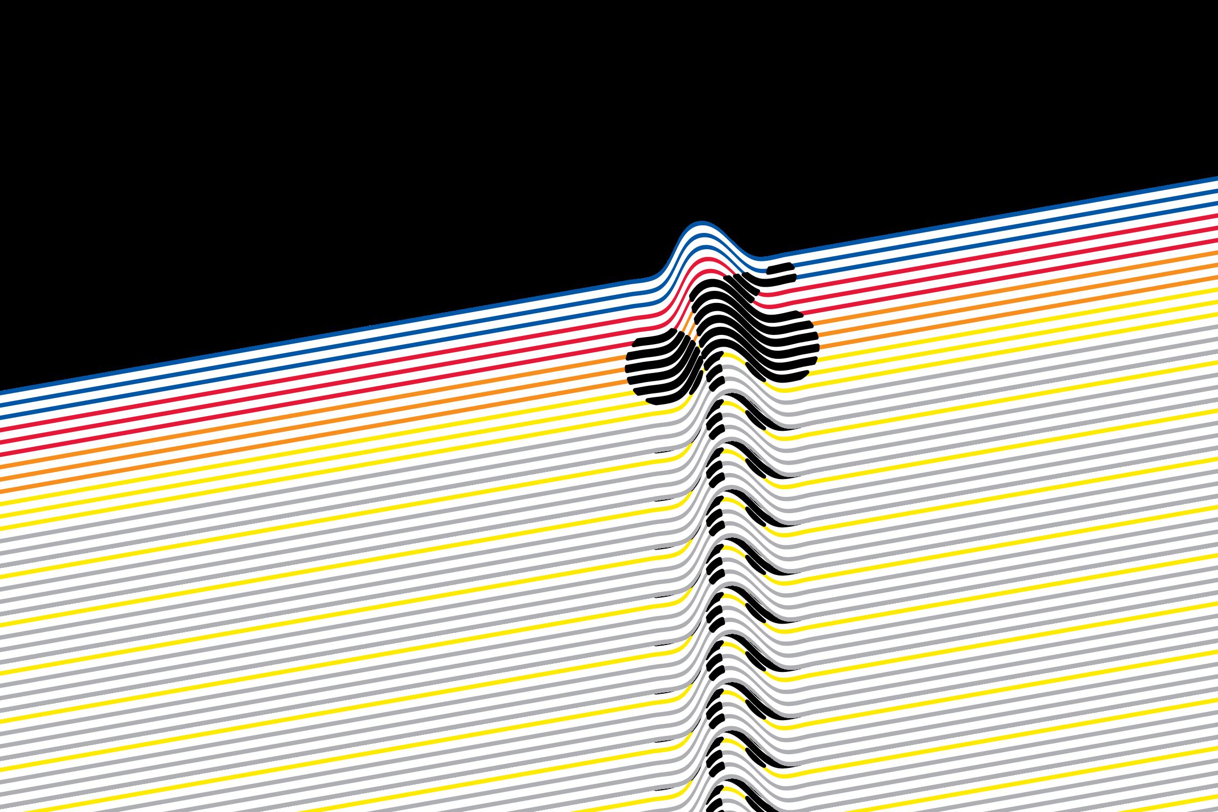SATURDAY, Sept 21st - Hillclimb World Championships