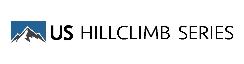 USHC_Logo_Horizontal.png