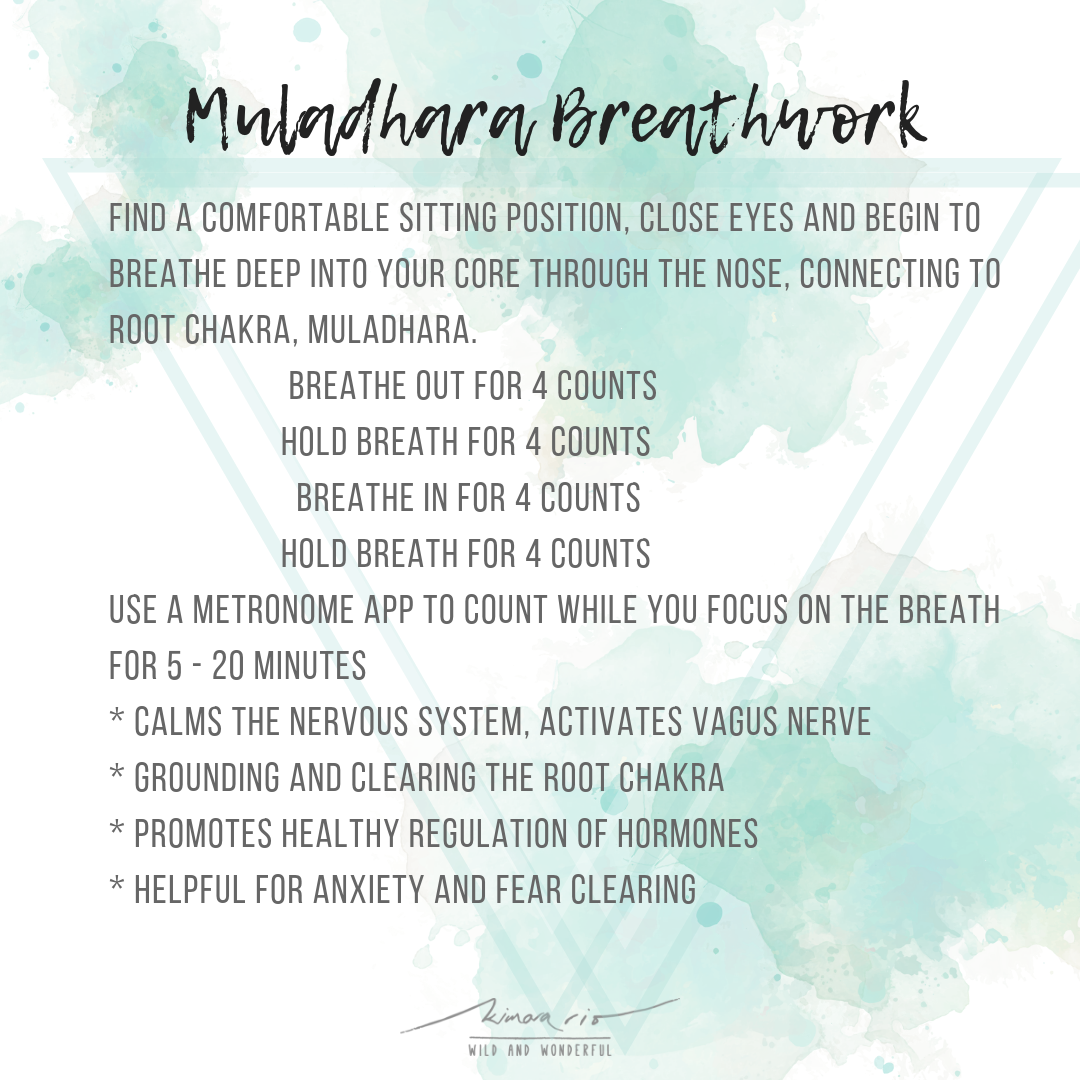 Muladhara Breathwork.PNG