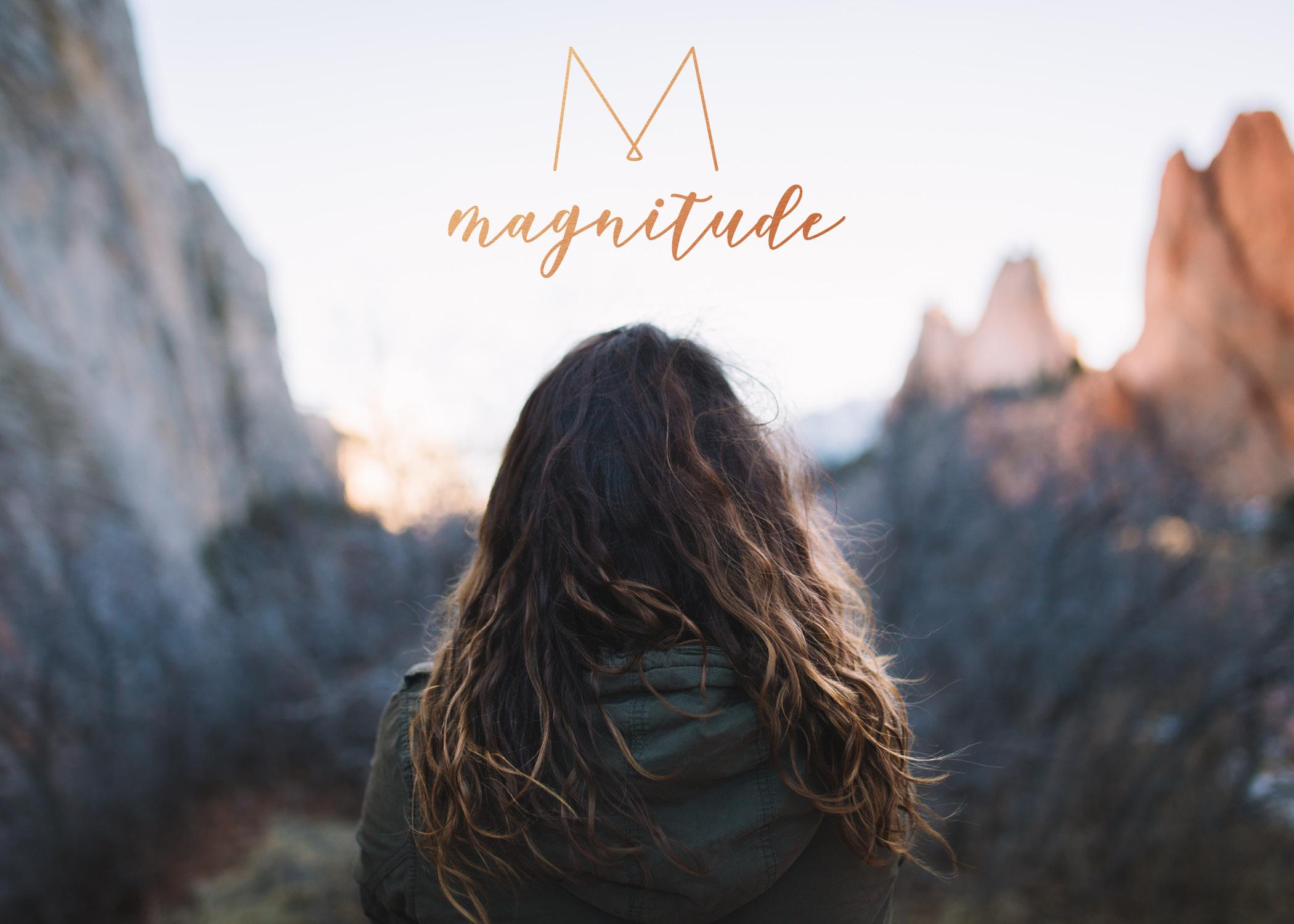 Magnitude_Images3.jpg