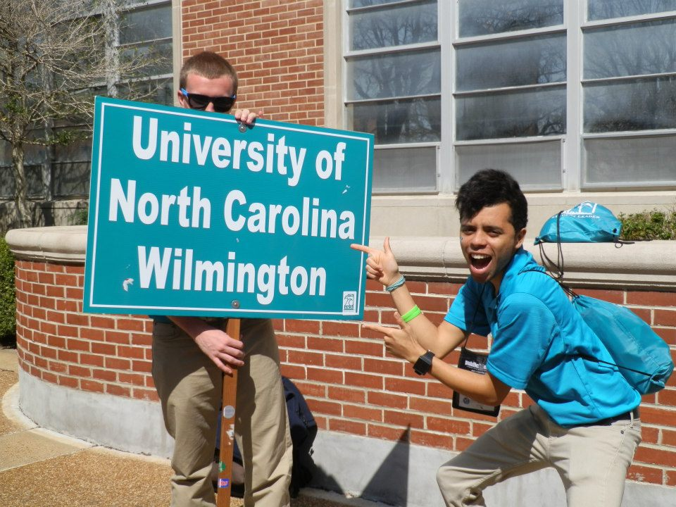 bruno-rose-uncw-orientation-leader.jpg