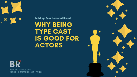 why-being-type-cast-is-good-for-actors