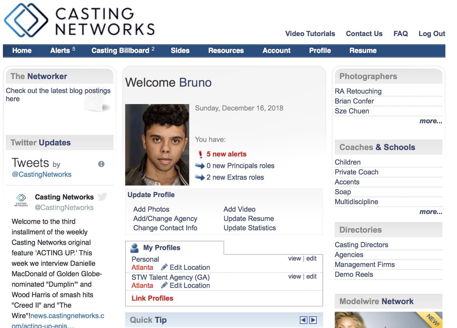example-of-casting-networks-actor-profile-bruno-rose-atlanta