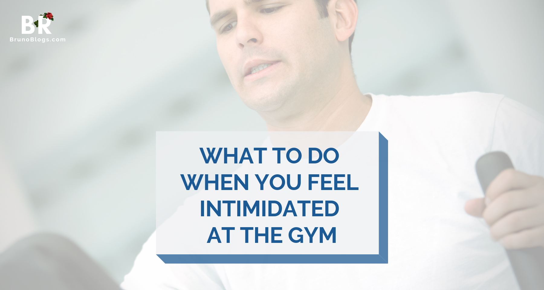 finding-confidence-at-the-gym-bruno-blogs-fitness-advice