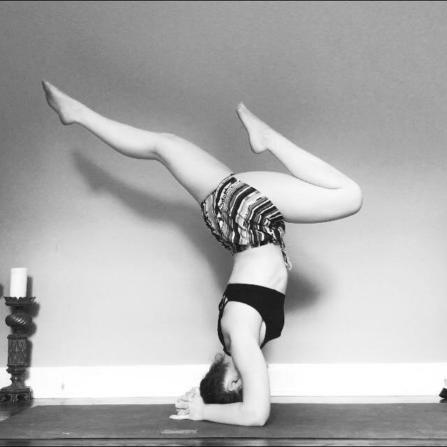 grace yoga.jpg