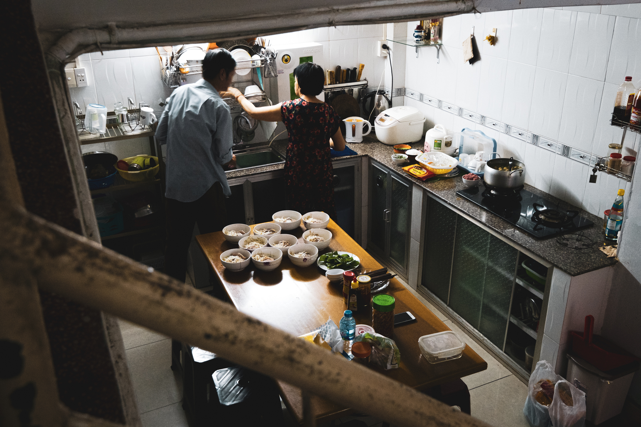 Saigon-4.jpg
