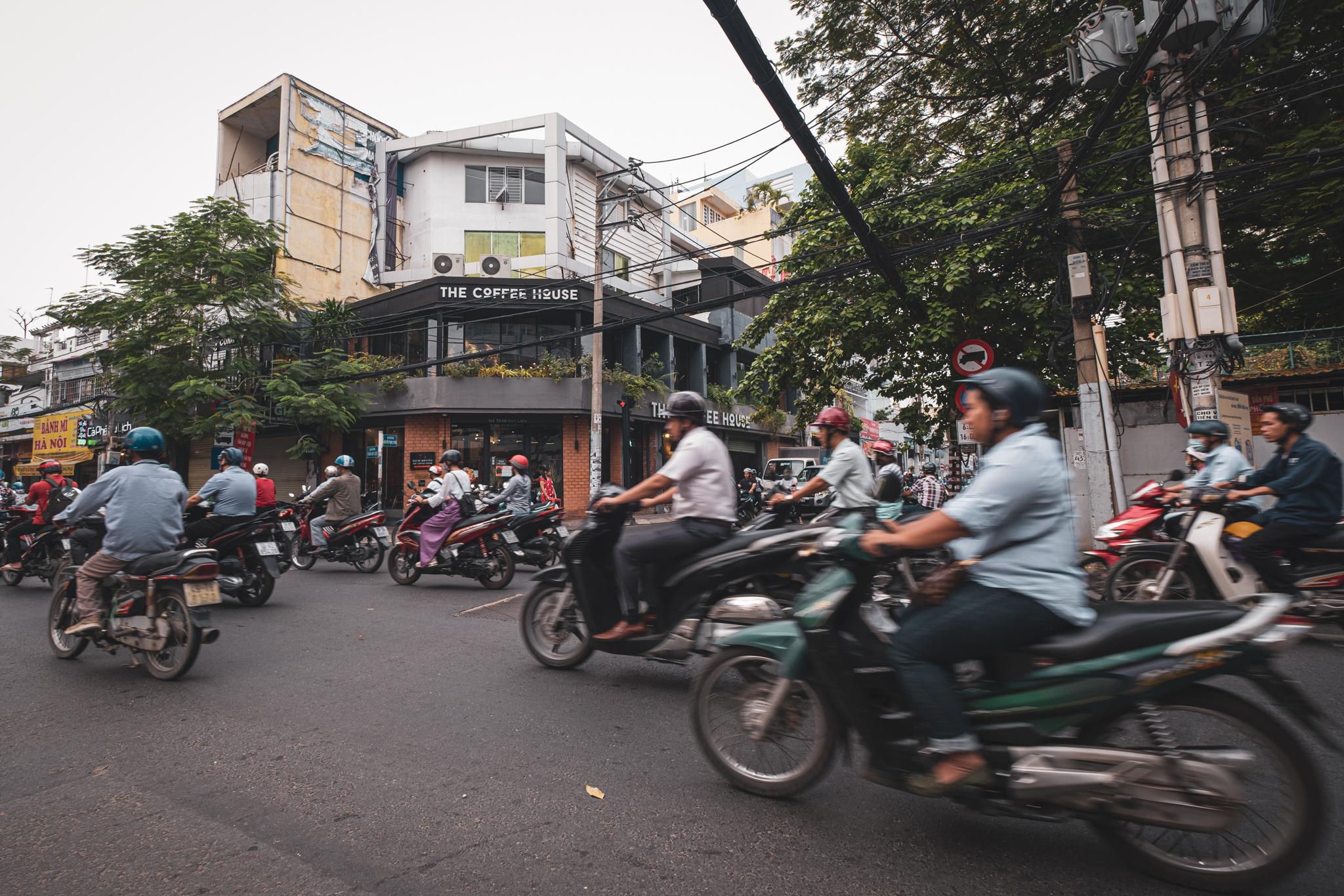 Saigon-2.jpg