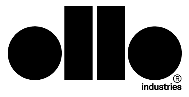 Ollo Industries