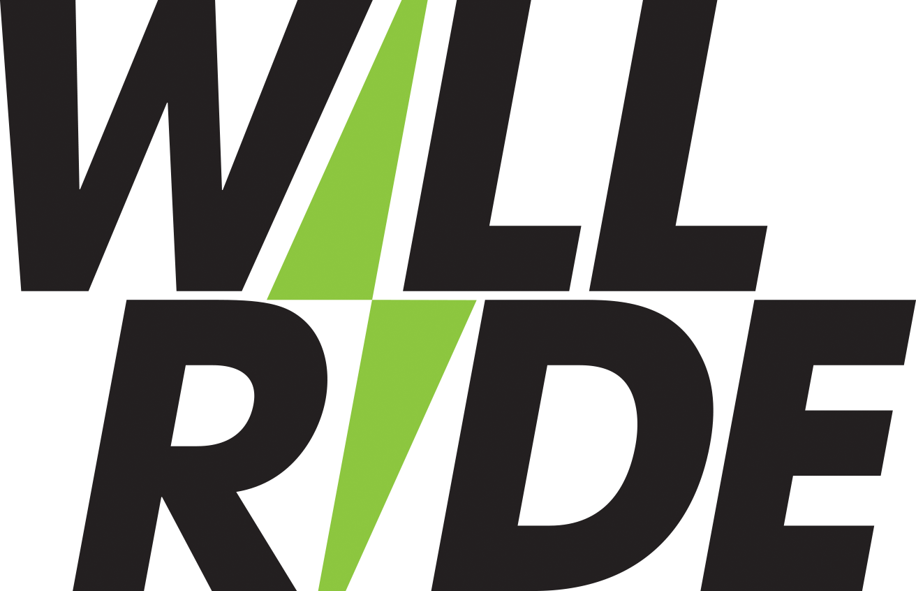 WILLRIDE_LOGO_BLACK+GREEN.png