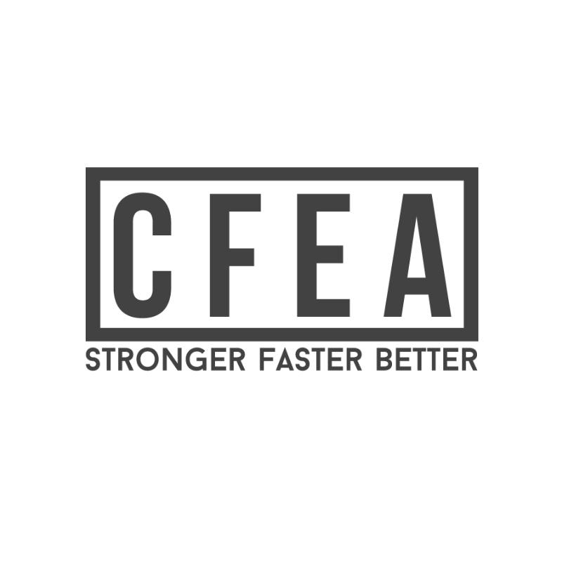 CFEA Logo Tile.png