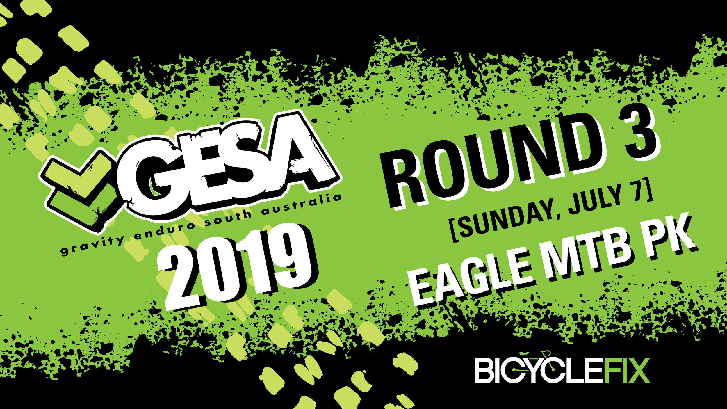 Gesa_Fb-Event-Cover-page--rounds-3_Eagle.jpg