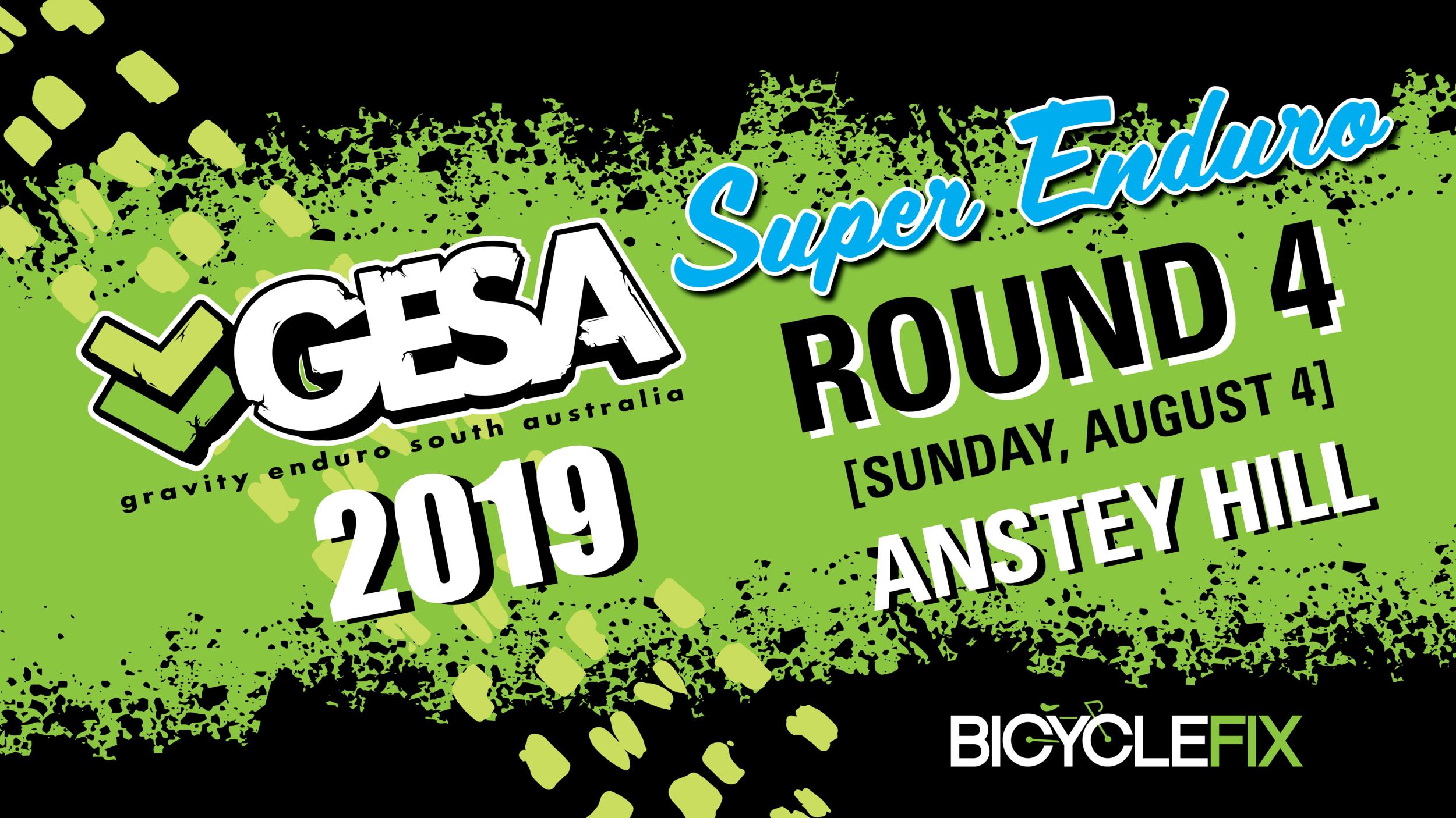 Super Enduro - round 4 - ANSTEY.png