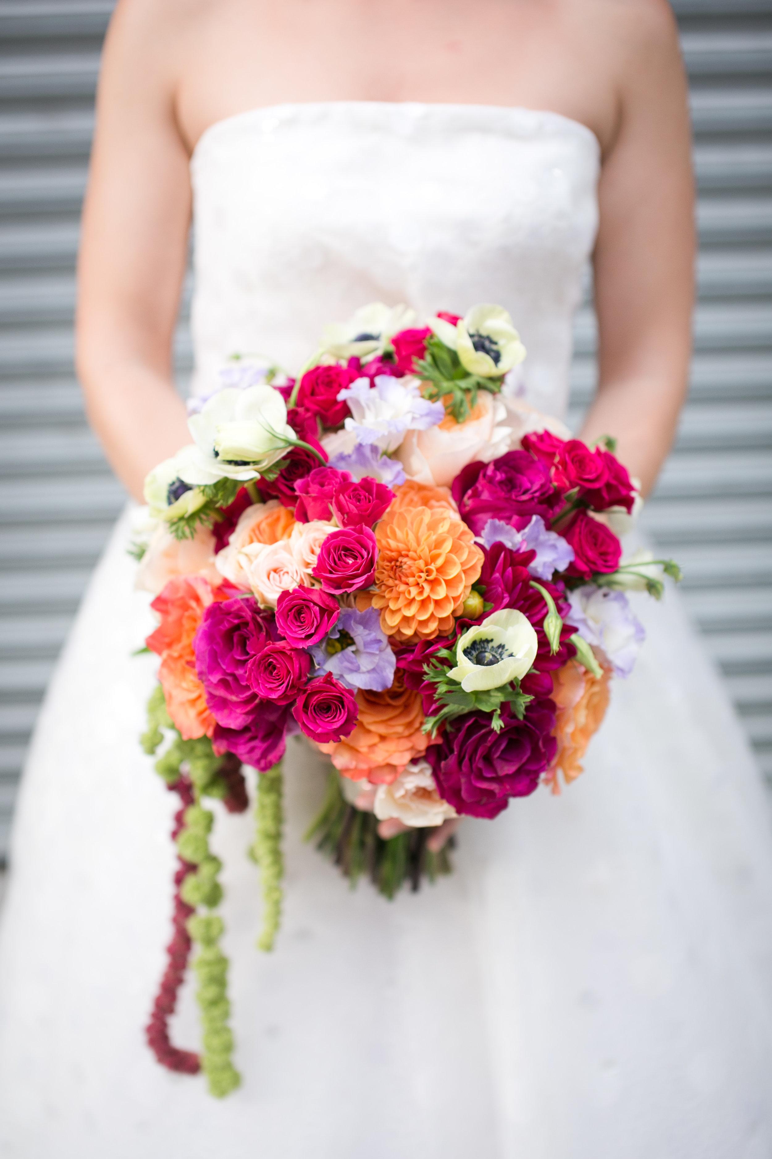 ElizabethSean-Wedding_0309-2816665087-O.jpg